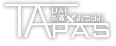 BAL TAPAS